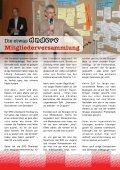 statement 08 - Jusos Hochtaunus - Seite 5