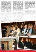 statement 08 - Jusos Hochtaunus - Seite 6