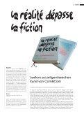 KUNST 52 - Niggli Verlag - Page 2