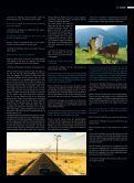 KUNST 52 - Niggli Verlag - Page 4