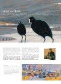 KUNST 52 - Niggli Verlag - Page 6