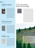 KUNST 52 - Niggli Verlag - Page 7
