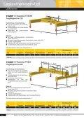 Lastaufnahmemittel - Seite 7
