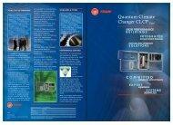 Quantum Climate Changer CLCP Euro