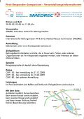 -Responder - AMBU-Tech AG - Seite 2