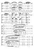 f - Walter Schwanzer Musikverlage - Seite 4