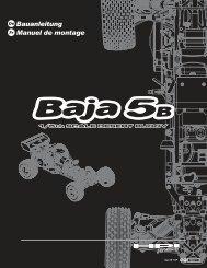 Baja 5B