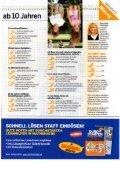 visuelle Lerntyp - Seite 4