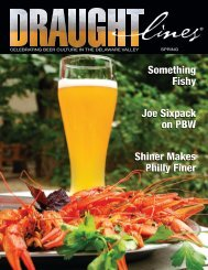 Volume 5 | Issue 2 - Origlio Beverage