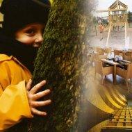Holz Produkte - European Panel Federation