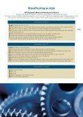 Klassificering - Page 5