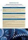 Klassificering - Page 6
