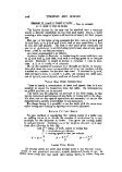 American Machinists' Handbook and Dictionary of ... - Knucklebuster - Page 5