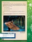 Vibrations - Page 2