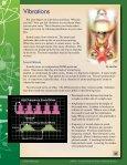 Vibrations - Page 5