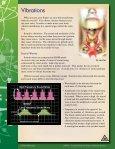Vibrations - Page 7