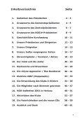 jodler-verband - Jodlerklub Herisau-Säge - Seite 2