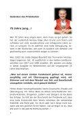 jodler-verband - Jodlerklub Herisau-Säge - Seite 3