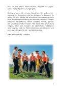 jodler-verband - Jodlerklub Herisau-Säge - Seite 4