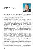 jodler-verband - Jodlerklub Herisau-Säge - Seite 5