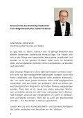 jodler-verband - Jodlerklub Herisau-Säge - Seite 7