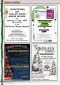 (2,10 MB) - .PDF - Wiener Neudorf - Page 2