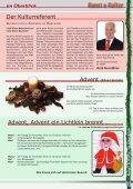 (2,10 MB) - .PDF - Wiener Neudorf - Page 3