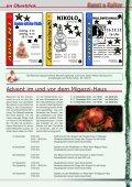 (2,10 MB) - .PDF - Wiener Neudorf - Page 5