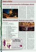 (2,10 MB) - .PDF - Wiener Neudorf - Page 6