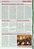 (2,10 MB) - .PDF - Wiener Neudorf - Page 7