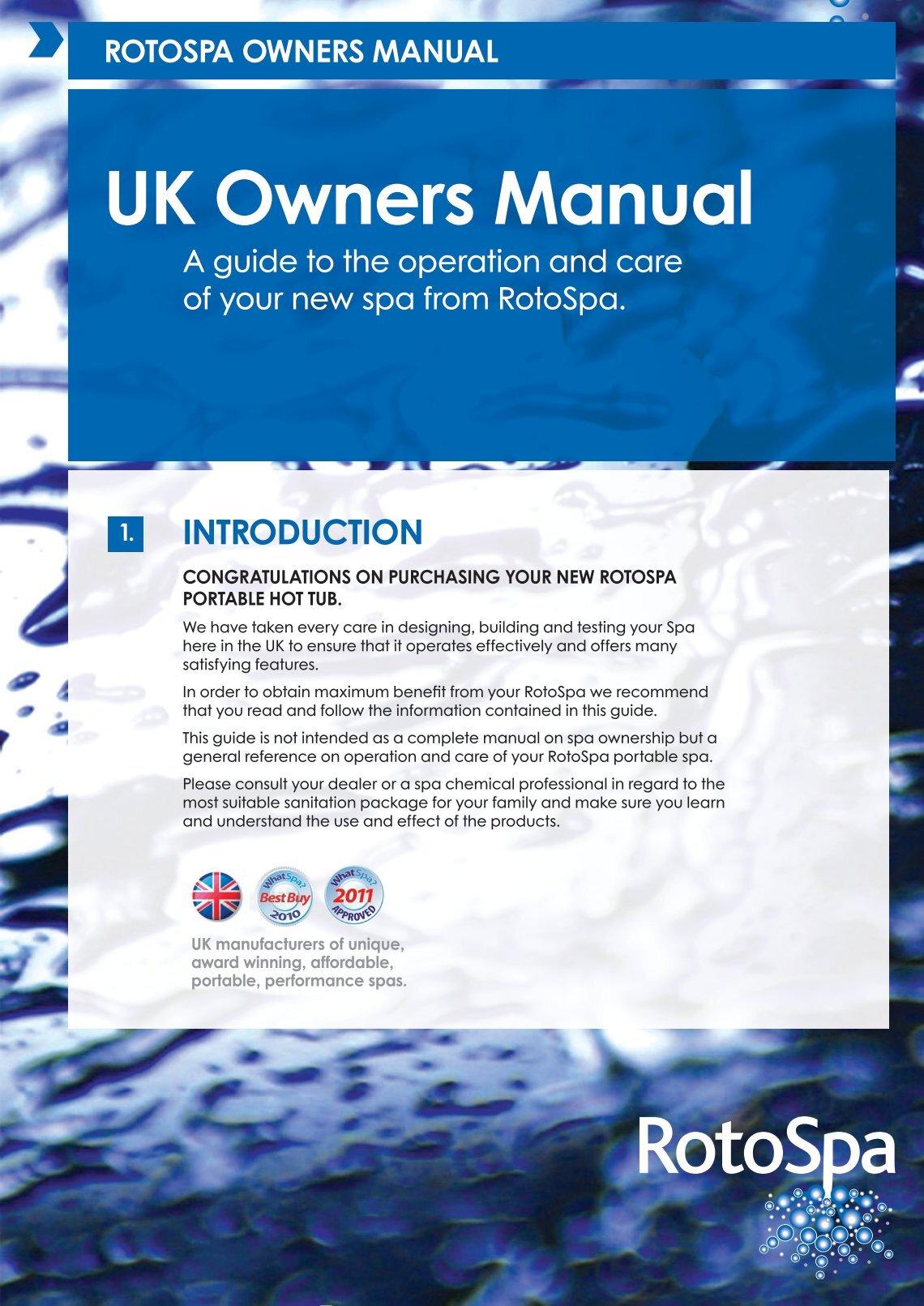 Fuji S3 Manual Ebook Diagram And Parts List For Poulan Walkbehindlawnmowerparts Model Array 2003 Hyundai Xg350 Download 9233 Rh Usoni