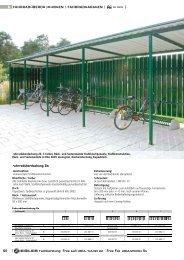 Ziegler Katalog Seiten 70 bis 71