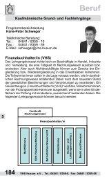04841 / 8359-0, Fax