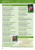 Gardens - Tipperary - Page 2
