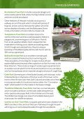 Gardens - Tipperary - Page 3