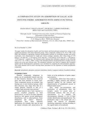 julius caesar gallic wars cliffs notes pdf