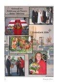 Gemeindebrief 06 2006 - Gethsemanekirche-wuerzburg.de - Page 2