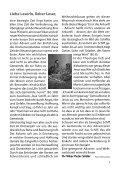 Gemeindebrief 06 2006 - Gethsemanekirche-wuerzburg.de - Page 3
