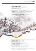 herunterladen - Metropolregion Rhein-Neckar - Seite 5