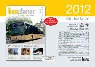 bp media2012 auflage neu ot layout 1