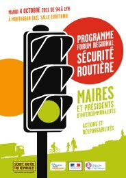1123 Programme A4.indd - DREAL Midi-Pyrénées
