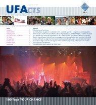 UFActs