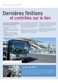 Les gares routières - Ratp - Page 2