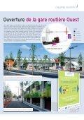 Les gares routières - Ratp - Page 3