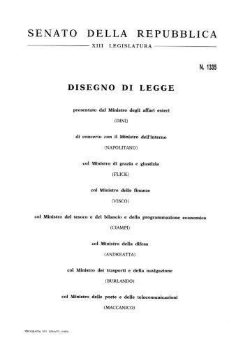 It senato della repubblica for Senato della repubblica elenco senatori