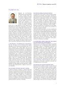 rapport da gestiun 2011 - Disentis - Page 5