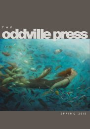 oddville-issue-spring-2015