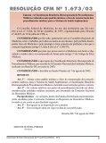 Arquivo CBHPM 2010 em PDF - Associação Médica Brasileira - Page 6