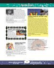 FALL 2011 - City of Crystal - Page 3