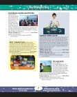 FALL 2011 - City of Crystal - Page 7